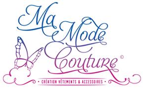 Ma mode couture